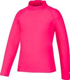UVP-Badeshirt Badeshirt Extend 472377911629 Grösse 116 Farbe pink Bild-Nr. 1