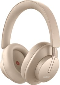 Freebuds Studio - Gold Casque Over-Ear Huawei 785300156168 Photo no. 1