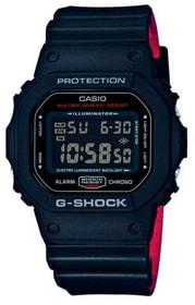 montre DW-5600HR-1ER G-Shock 785300130399 Photo no. 1
