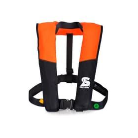 Rettungsweste VIVO 100 Schwimmweste / Rettungsweste SECUMAR 464736300034 Farbe orange Grösse Einheitsgrösse Bild-Nr. 1