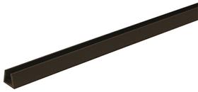 Caniveau câble Mini-Snap adhésif