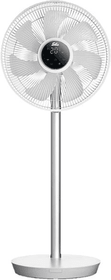 Eco Silent Ventilatore Solis 717637600000 N. figura 1