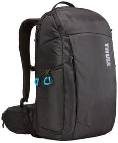 Thule Aspect Camera Backpack DSLR black Sac à dos Thule 785300140671 Photo no. 1