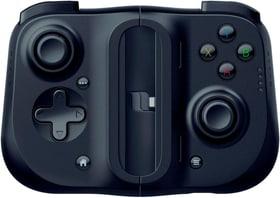 Controller Controller Razer 785300155772 Photo no. 1