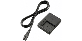 BC-VM10 AC chargeur Sony 785300123826 Photo no. 1