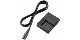 BC-VM10 AC Ladegerät