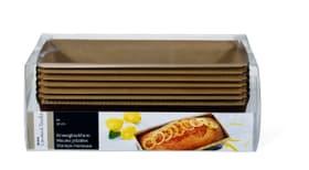 Stampo monouso Cucina & Tavola 703985400000 N. figura 1
