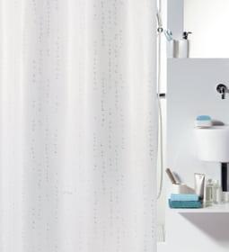 Rideau de douche Wet