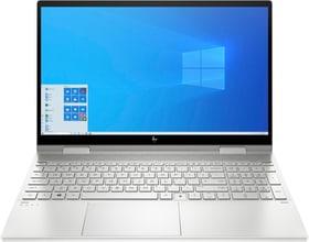 ENVY x360 15-ed0900nz Convertible HP 785300154184 Photo no. 1