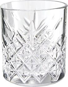 TIMELESS Wasserglas 440315400000 Bild Nr. 1