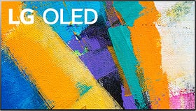 """OLED65GX6 65"""" 4K webOS 5.0 OLED TV LG 770364800000 Photo no. 1"""