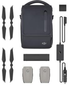 Mavic 2 Fly More Kit Pack d'accessoires Dji 793831800000 Photo no. 1