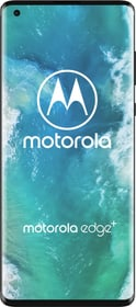 edge+ 5G 12-256 GB thunder grey Smartphone Motorola 785300156587 Photo no. 1
