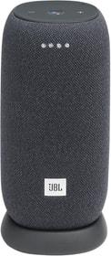 Link Portable - Gris Smart Speaker JBL 785300152799 Photo no. 1