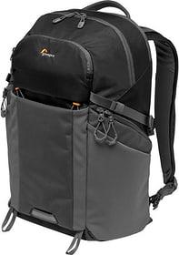 Photo Active BP 300 AW black Sac à dos pour appareil photo Lowepro 785300147143 Photo no. 1