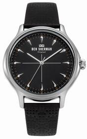 WB018B Horloge bracelet Ben Sherman 760728600000 Photo no. 1