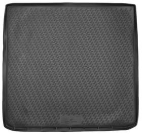 OPEL Kofferraum-Schutzmatte WALSER 620375600000 Bild Nr. 1