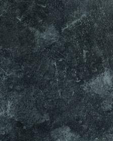 Dekofolien selbstklebend Avelino Beton Dekofolien D-C-Fix 665875400000 Bild Nr. 1
