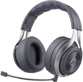 LS31 Wireless DTS X-Surround Headset LucidSound 785300148695 N. figura 1