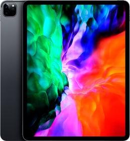 iPad Pro 12.9 WiFi 256GB spacegray Tablet Apple 798727300000 Bild Nr. 1