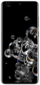 Galaxy S20 Ultra 128GB 5G Cosmic Black Smartphone Samsung 79465300000020 Photo n°. 1