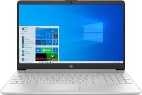 15s-fq2906nz Notebook HP 798768900000 Bild Nr. 1