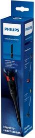 Bocchetta FC8051/01 Ugelli e spazzole Philips 785300154494 N. figura 1