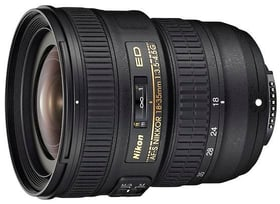 Nikkor AF-S 18-35mm/3.5-4.5G ED, 3 ans Swiss-Garantie Objectif Nikon 785300125543 Photo no. 1