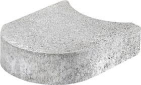 Waschbetonplatten Kaufen gehwegplatten betonwaren kaufen bei do it garden