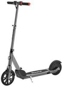 E-Scooter E Prime E-Scooter Razor 785300157783 Photo no. 1