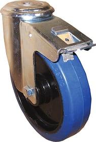 Rädersatz zu Riffelblechboxen