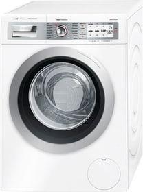Waschmaschine WAYH2840CH