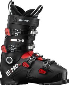 S/Pro HV 90 IC Skischuh Salomon 495472026520 Grösse 26.5 Farbe schwarz Bild-Nr. 1