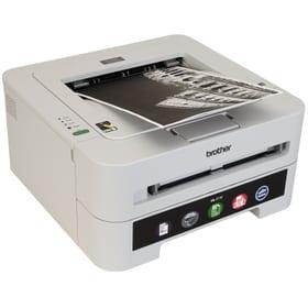 Brother HL-2130 Laser Drucker Brother 95110002922713 Bild Nr. 1