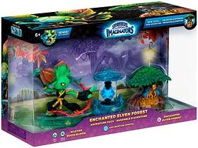 Skylanders Imaginators - Adventure Pack 2 (Boom Boom, Air, Treehouse)
