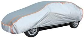 Telo di protezione contro la grandine S Telo di copertura per auto WALSER 620369700000 Taglio S N. figura 1