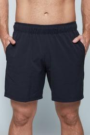 Webshorts Fitnessshorts Perform 460996000420 Grösse M Farbe schwarz Bild-Nr. 1