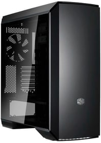 MasterCase MC600P Boîtiers PC Cooler Master 785300150123 Photo no. 1