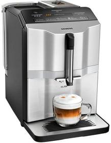 TI353501DE EQ Machine à café Siemens 785300153667 Photo no. 1