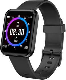 E1 ProWatch Smartwatch Lenovo 785300161008 Photo no. 1