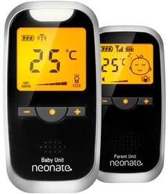 Neonate BC-5800D Interphone bébé 785300124371 Photo no. 1