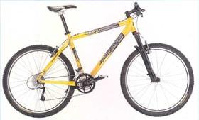 SWIFT_058,jaune f Cronics 49011510585304 Photo n°. 1