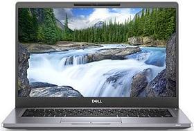 Latitude 7300-N03MT Notebook Dell 785300145491 Bild Nr. 1