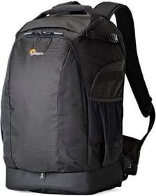Flipside 500 AW II schwarz Rucksack Lowepro 785300145133 Bild Nr. 1