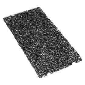 Filter zu Keramikheizgerät Anna Stadler Form 9000024800 Bild Nr. 1