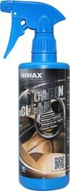 Cabin Clean Reinigungsmittel Riwax 620120500000 Bild Nr. 1