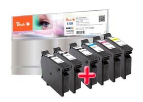 Combi PackPLUS cartucce d'inchiostro per T128