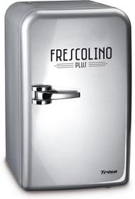 Frescolino Plus silber Kühlschrank Trisa Electronics 785300145637 Bild Nr. 1