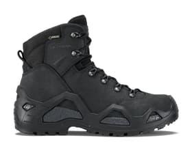 Z-6N GTX C Chaussures de sécurité pour femme Lowa 473331037020 Taille 37 Couleur noir Photo no. 1