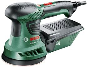 PEX 300 AE Exzenterschleifer Bosch 616638800000 Bild Nr. 1